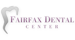 fairfax-dental-center