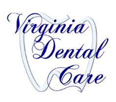 va-dental